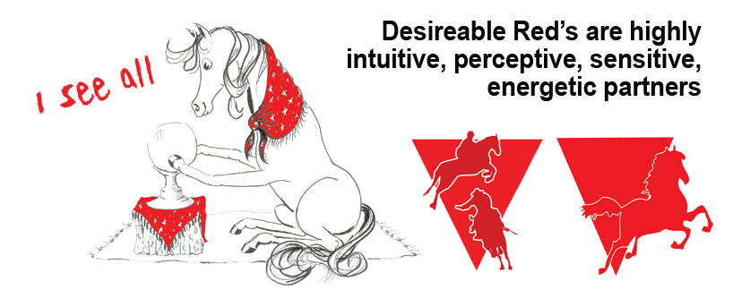 red-horse-good
