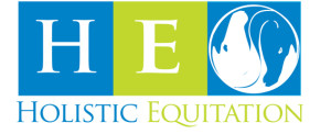HOLISTIC EQUITATION